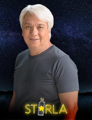 Jerry O'Hara