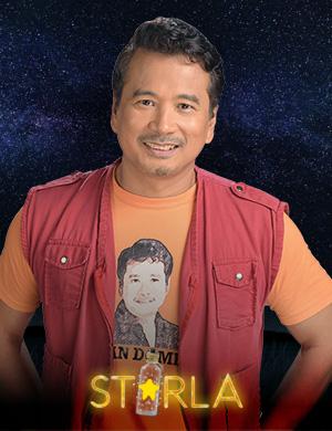 Simon Ibarra